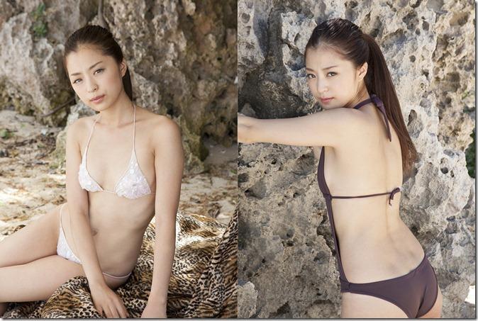 Wada Eri (23)