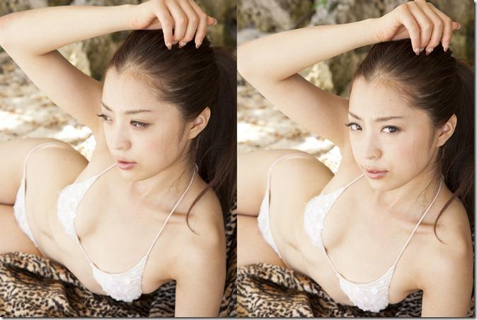 Wada Eri (25)