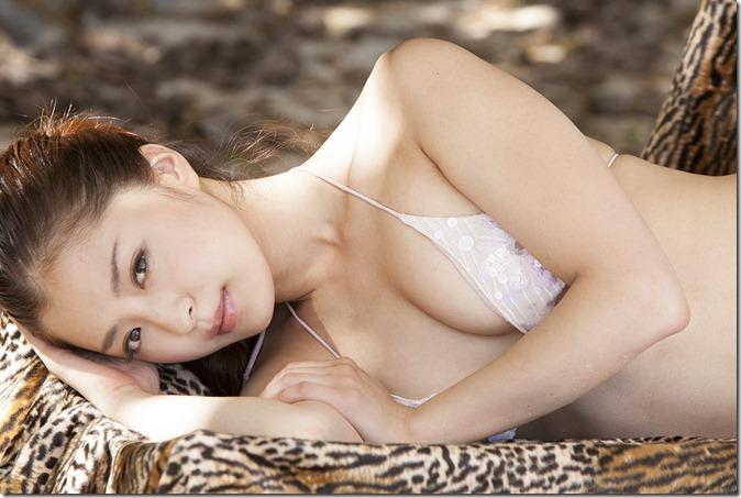Wada Eri (30)