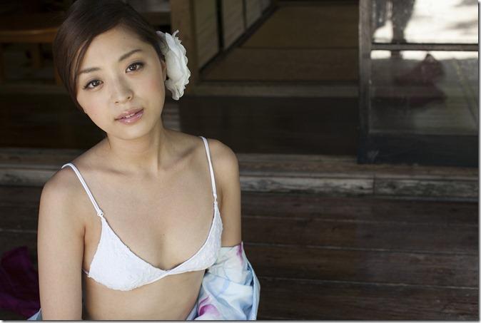 Wada Eri (55)
