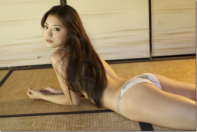 Wada Eri (57)
