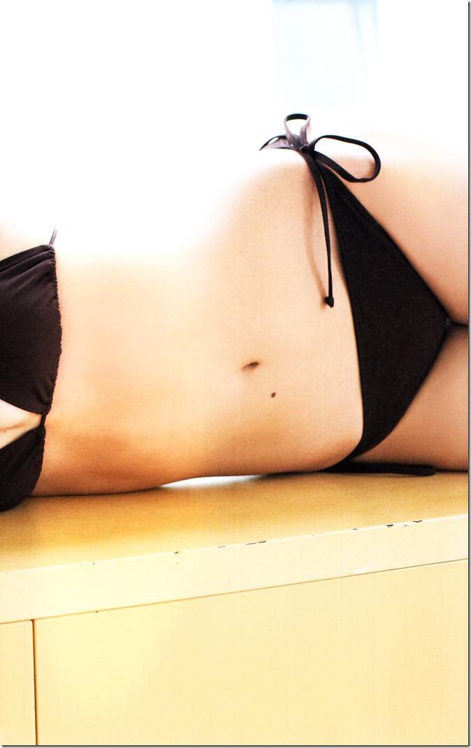 中島早貴ソロ写真集なかさん (52)
