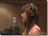Abe Asami (making of Wishes) (6)
