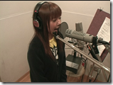 Abe Asami (making of Wishes) (7)