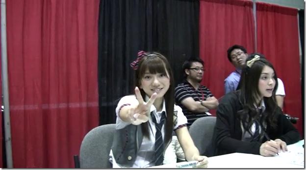 AKB48 (11)