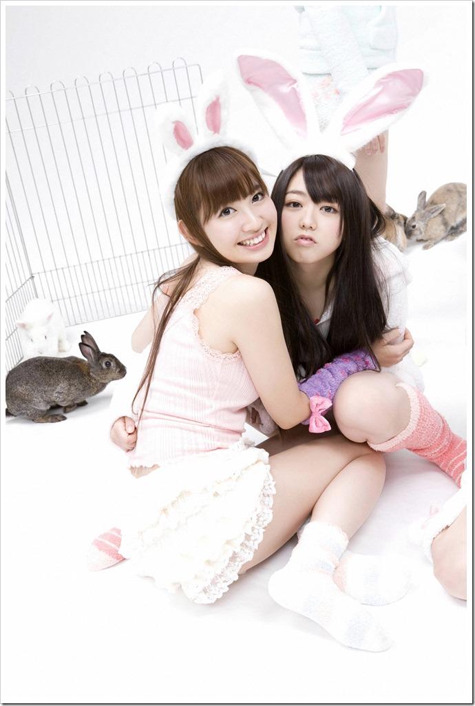 AKB48 (53)