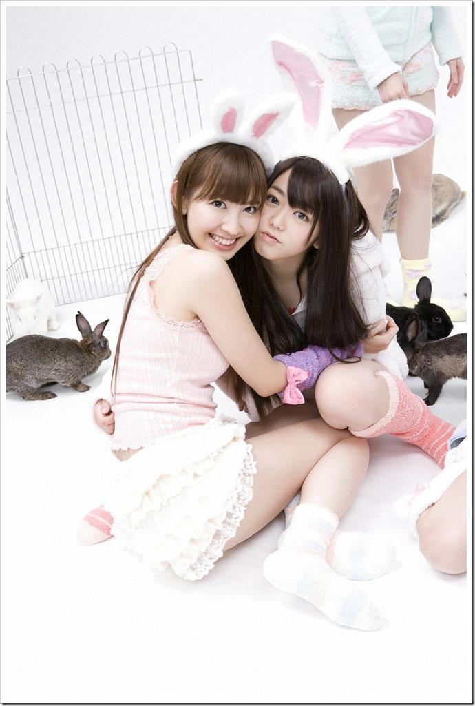AKB48 (54)
