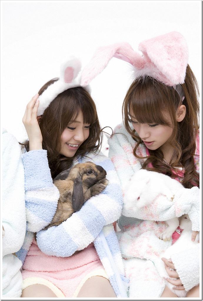 AKB48 (57)