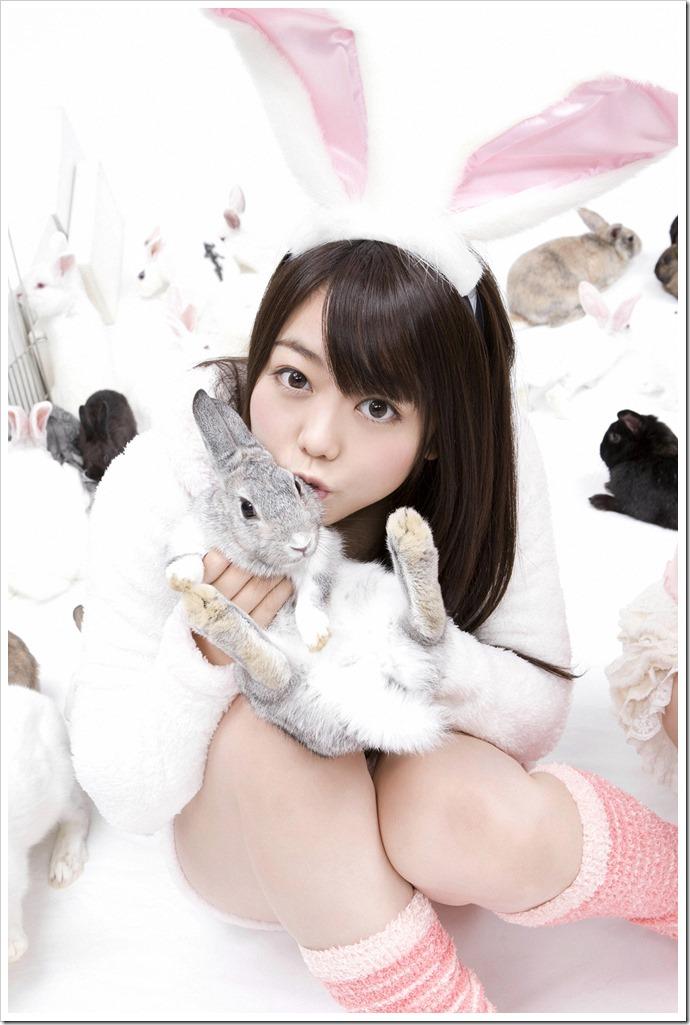AKB48 (61)