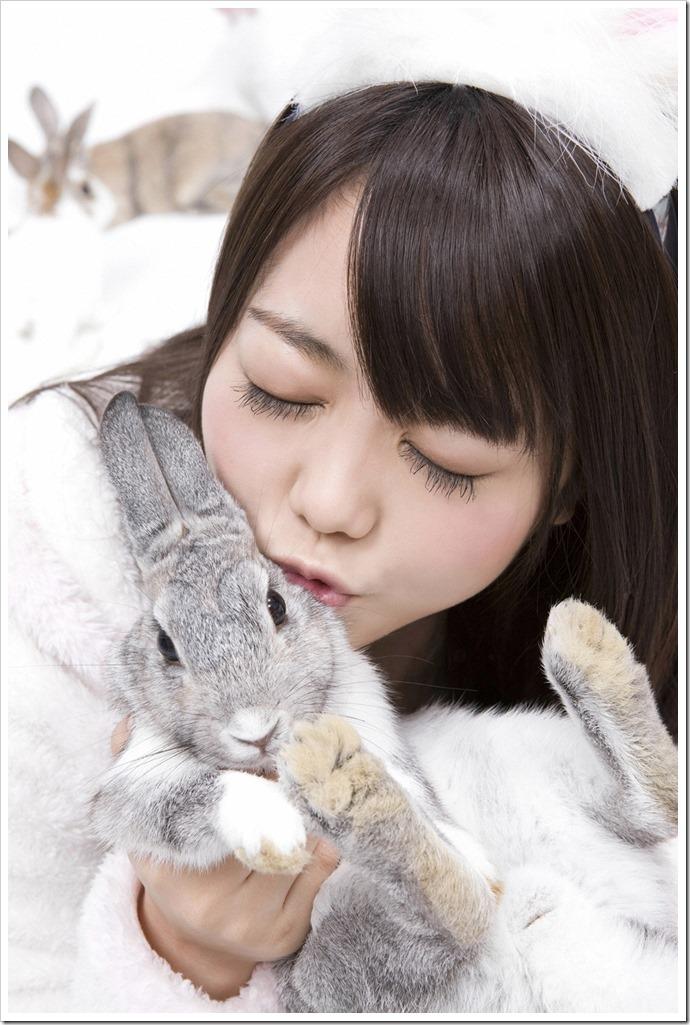 AKB48 (62)