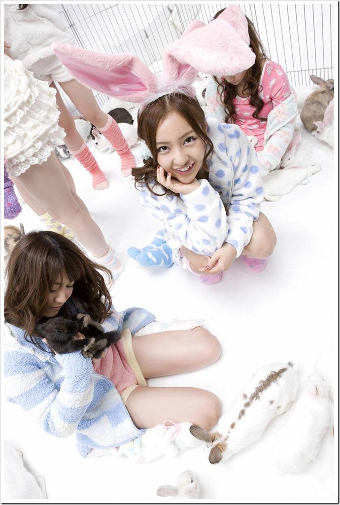 AKB48 (68)