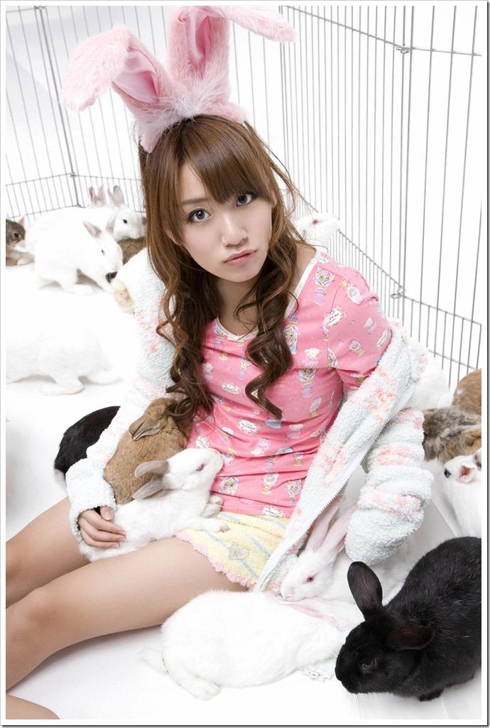 AKB48 (72)