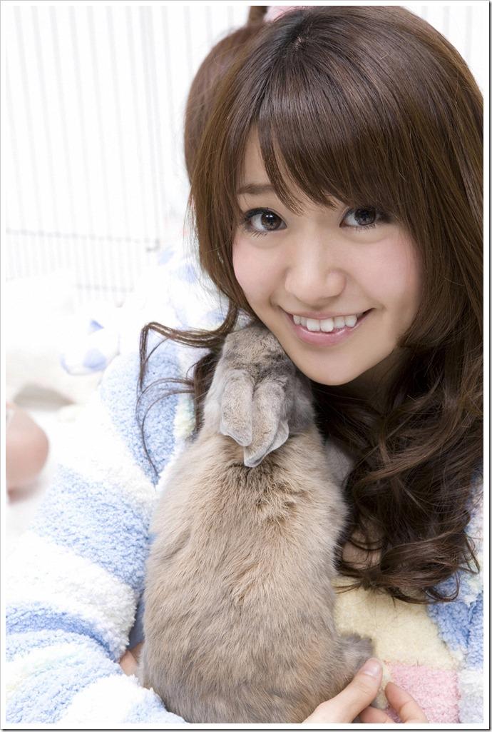 AKB48 (75)