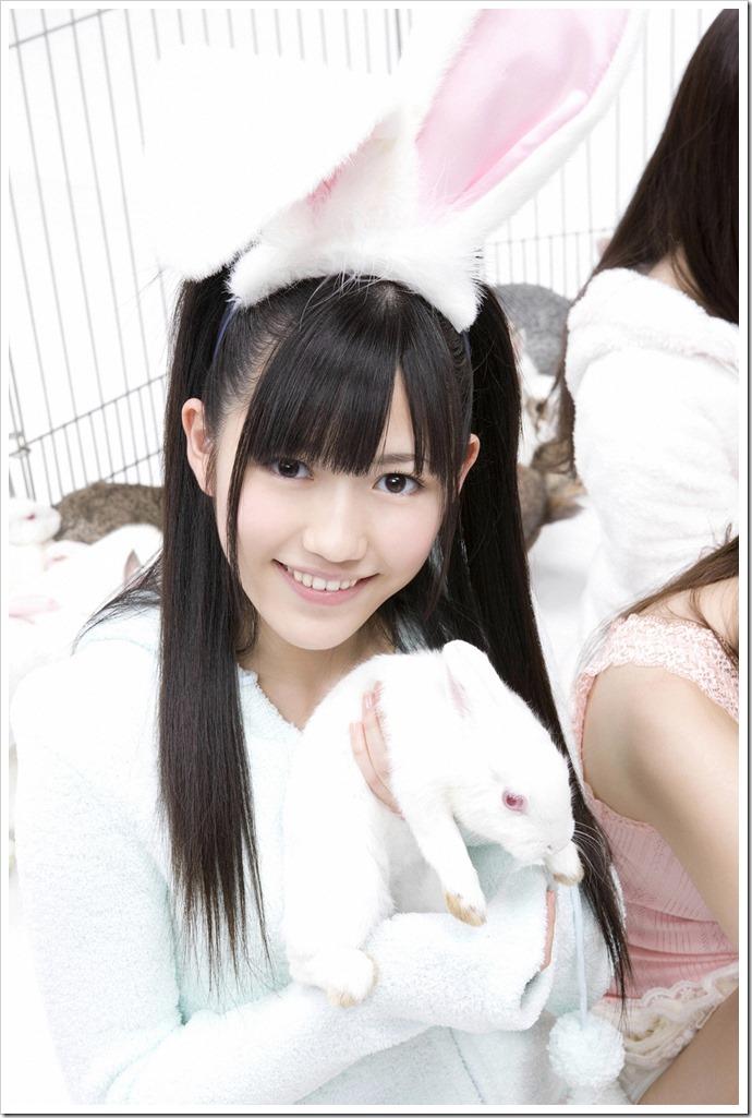 AKB48 (77)