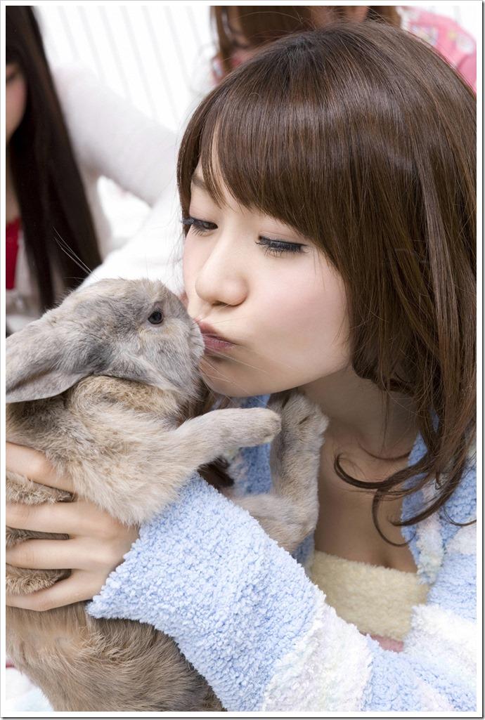AKB48 (86)