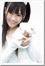 AKB48 (88)