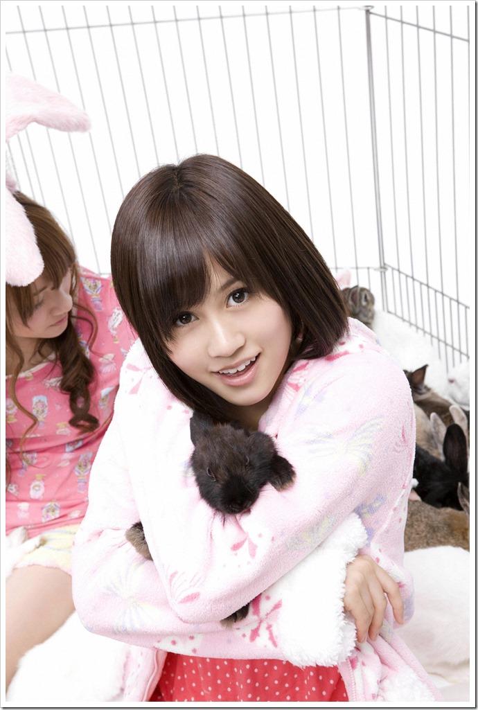 AKB48 (90)
