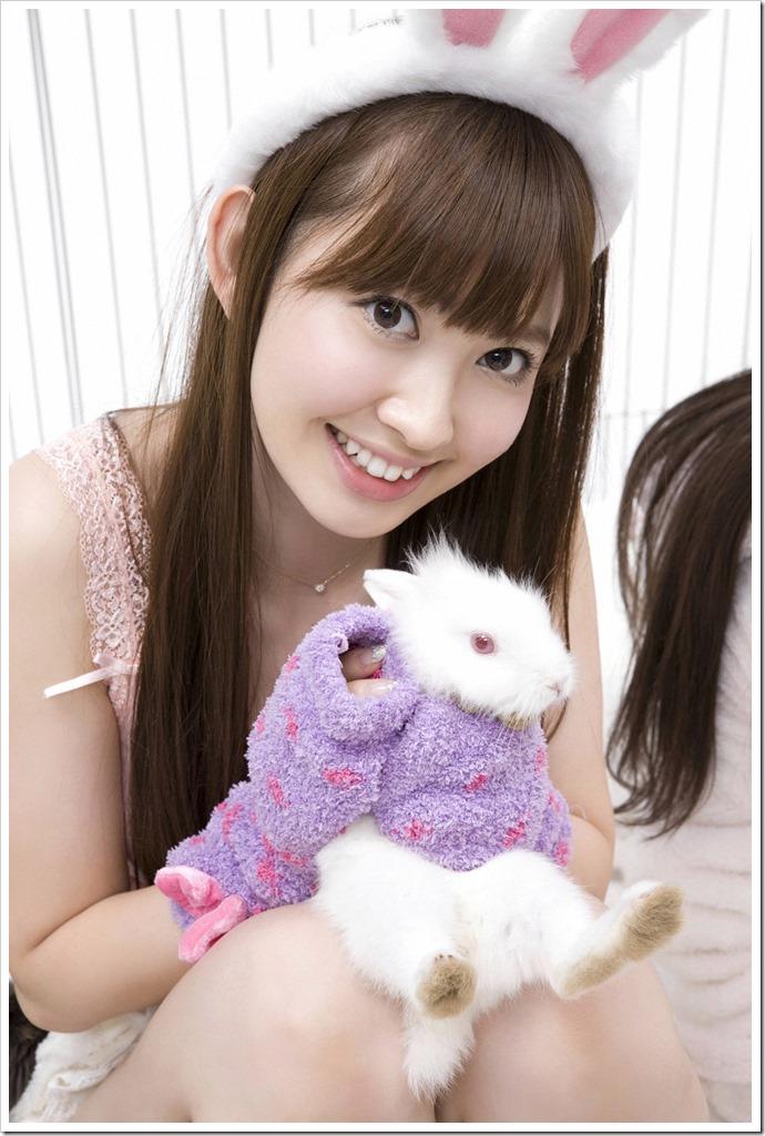 AKB48 (91)