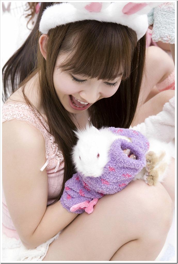 AKB48 (94)