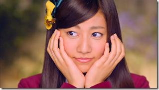 AKB48 in Eien Pressure (10)