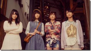 AKB48 in Eien Pressure (11)