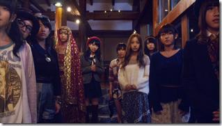 AKB48 in Eien Pressure (12)