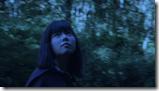 AKB48 in Eien Pressure (14)