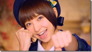 AKB48 in Eien Pressure (15)
