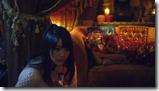 AKB48 in Eien Pressure (16)