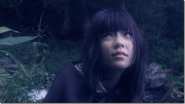 AKB48 in Eien Pressure (19)