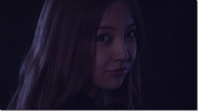 AKB48 in Eien Pressure (1)