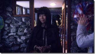 AKB48 in Eien Pressure (21)