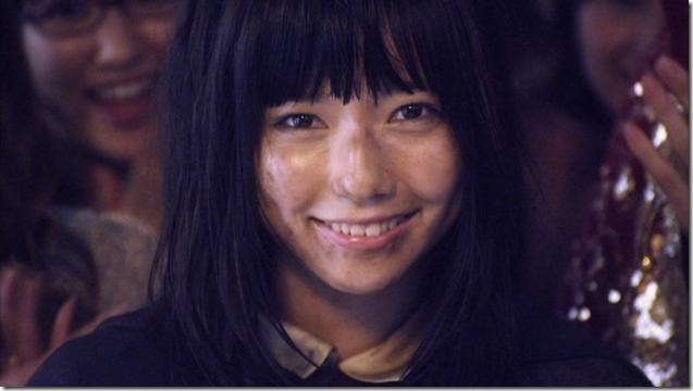 AKB48 in Eien Pressure (23)