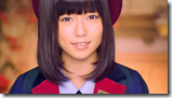 AKB48 in Eien Pressure (5)