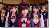 AKB48 in Eien Pressure (6)