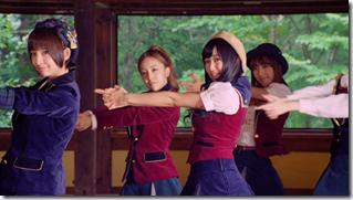 AKB48 in Eien Pressure (8)
