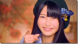AKB48 in Eien Pressure (9)