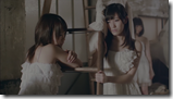 AKB48 in First Rabbit (10)
