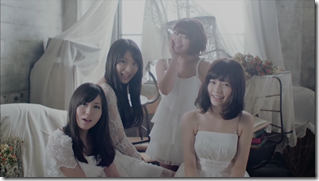 AKB48 in First Rabbit (14)