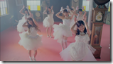 AKB48 in First Rabbit (16)