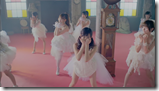 AKB48 in First Rabbit (23)