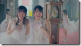 AKB48 in First Rabbit (25)