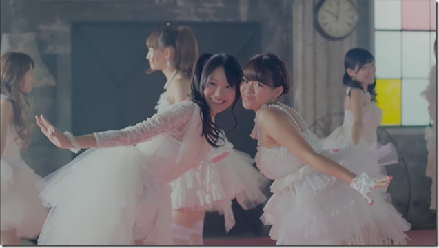 AKB48 in First Rabbit (27)