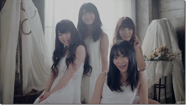 AKB48 in First Rabbit (28)