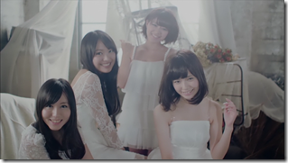 AKB48 in First Rabbit (29)