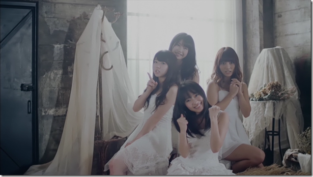 AKB48 in First Rabbit (30)