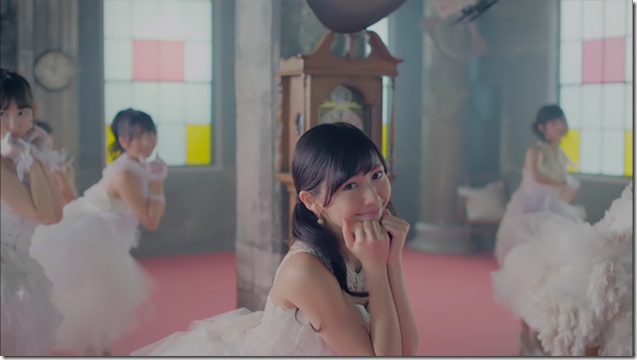 AKB48 in First Rabbit (34)
