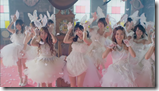 AKB48 in First Rabbit (39)