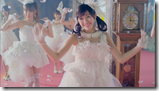 AKB48 in First Rabbit (40)