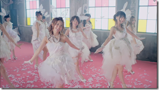 AKB48 in First Rabbit (41)